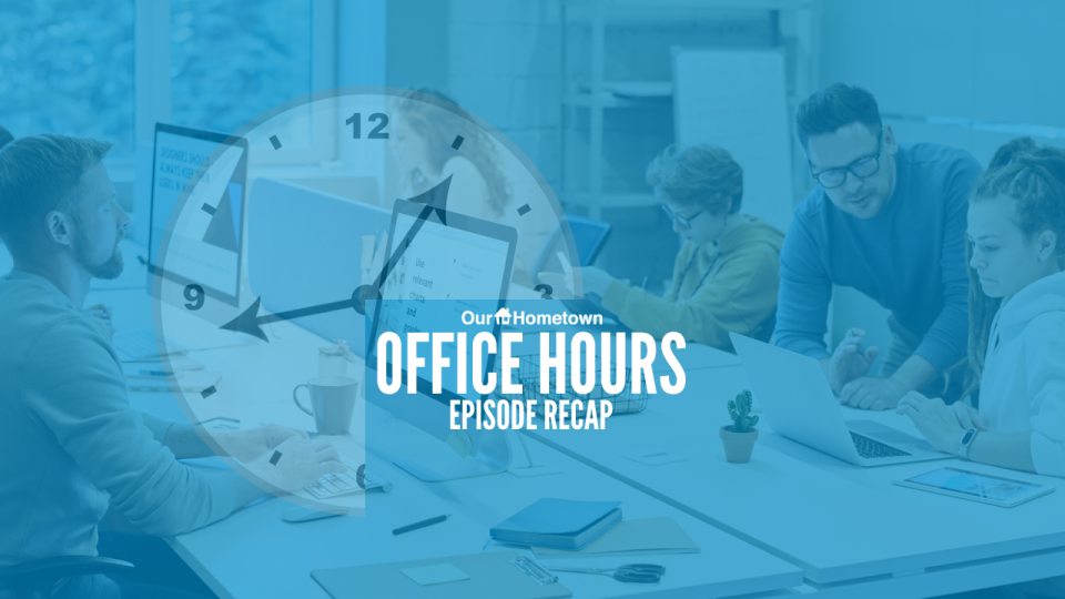 Office Hours Recap: Exploring Different Paywall Models on OHT